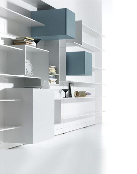 12 best mdf italia images on pinterest mdf italia furniture and dining room. Black Bedroom Furniture Sets. Home Design Ideas
