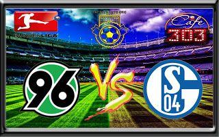 livestream sports free online | Bundesliga | Hannover 96 Vs. FC Schalke 04 | live stream | 27-08-2017