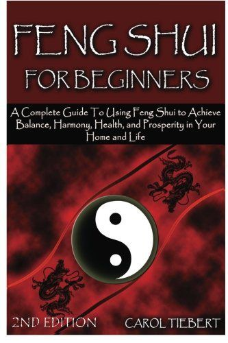 Feng Shui Health And Life On Pinterest
