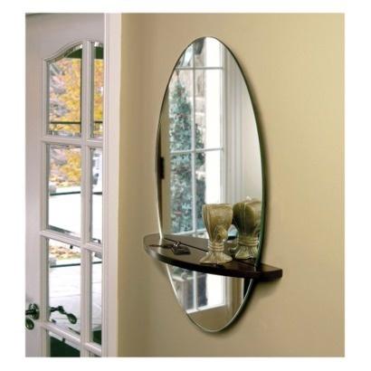 Luxury Mirrors Frameless Bathroom Wall Mirrors Target Bathroom Wall Mirror