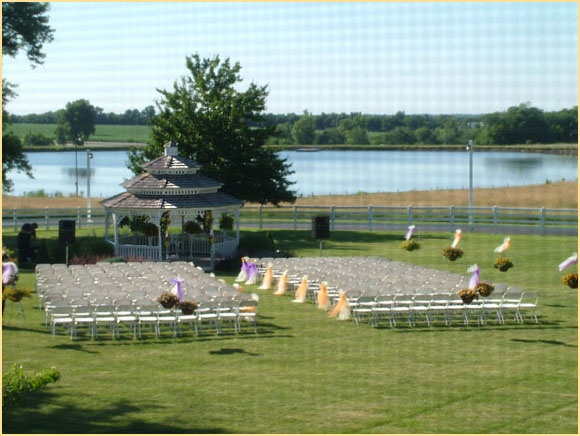 Lone summit ranch reception venues pinterest for Db ranch
