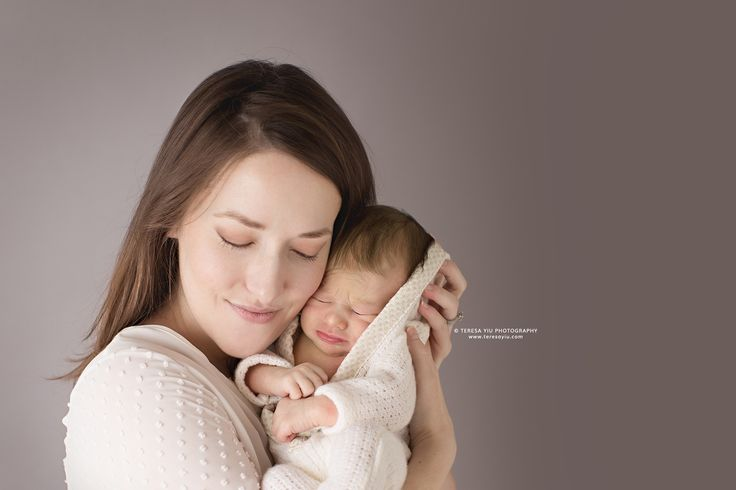 Newborn photographers houston newborn photographers texas newborn photographers sugarland photographers heights teresa