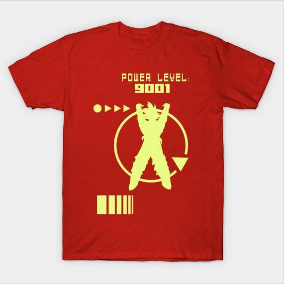 Vegeta, what does the scouter say about his power level? #Dragonball #Dragonballz #dragonballgt #dragonballsuper #dbz #super #saga #saiyan #lowclass #warrior #ssj #goku #songoku #bardock #kakarot #kakarotto #charge #energy #ki #chi #qi #spirit #power #fightingpower #powerlevel #scouter #over9000 #meme #martialarts #budokai #tenkaichi #special #move #technique #attack #space #scifi #fantasy #apparel #clothing #streetwear