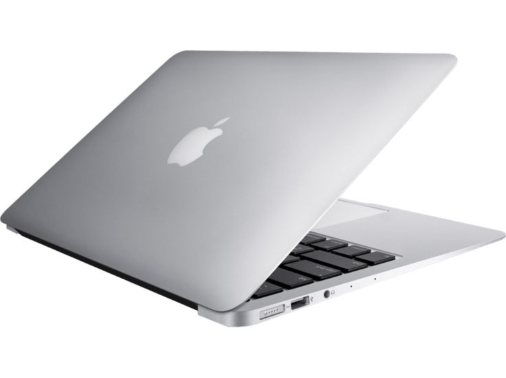 APPLE MacBook Air 13 MMGF2N/A kopen? | Media Markt