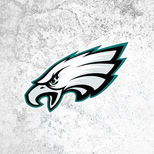 ...I can't wait til 1:00, let's go @philadelphiaeagles, let's leave those @houstontexans with a LOSS today in cowboy country - oh and I can't wait to see what y'all @dallascowboys have coming to you, @azcardinals are gonna have fun; almost forgot the @redskins play today, no comment needed, LOL!!!  ☝  #Eagles4Life #iBleedGreen #FlyEaglesFly