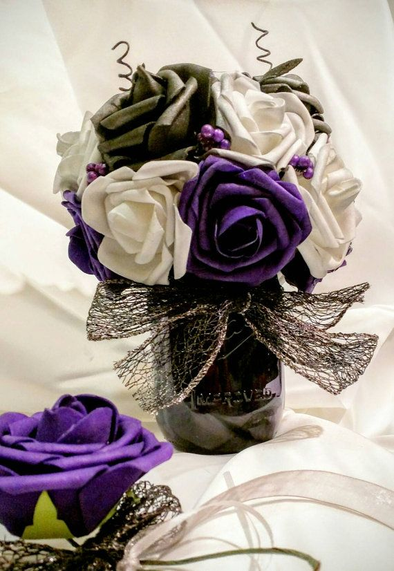 30 best Centerpieces images on Pinterest | Marriage, Centerpiece ...