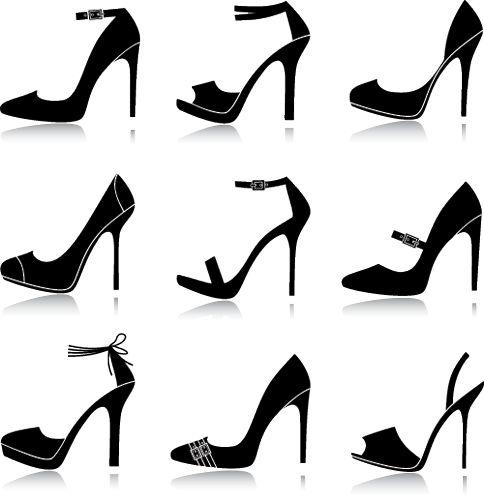 sexy-high-heels