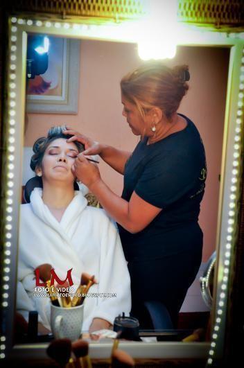 LM Foto e Video _Fotografo de Casamento em Santos  Guaruja  São Vicente Cubatão Praia Grande : CASAMENTO EM PRAIA GRANDE SP       -    FOTOGRAFO ...