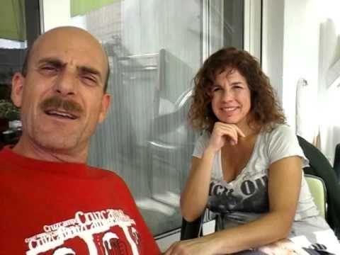COMES TRANQUILO EN FAMILIA A DIARIO? blog.tatoymar.com   http://tatoymar.com