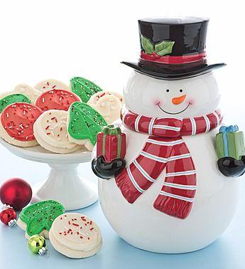 ... Cookie Jars on Pinterest   Cookie jars, Owl cookie jars and Cookies
