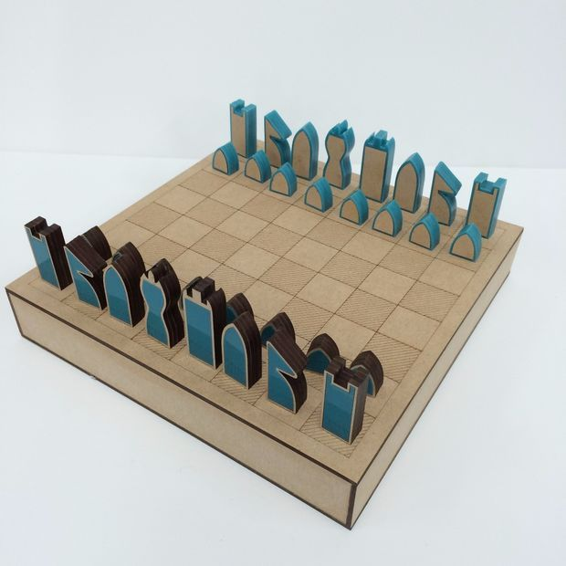Contemporary Chess Set 243 best modern chess design images on pinterest | chess sets