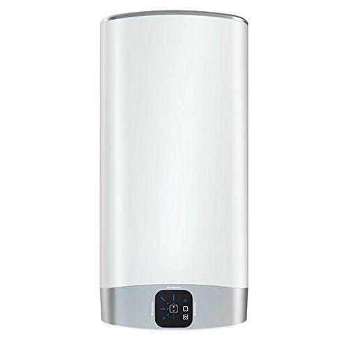Vertical/Horizontal 80 Litres Chauffe Eau Electrique VELIS EVO 80 EU Ariston: Capacité: 80 Litres Pression Maximale: 8 bar Puissance: 1500…