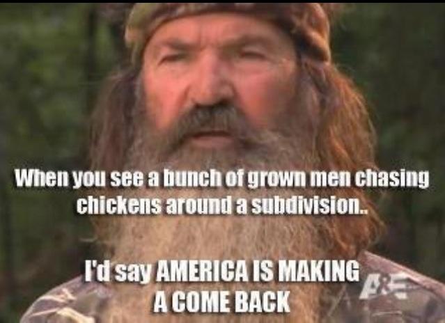 Phil's logic :-)