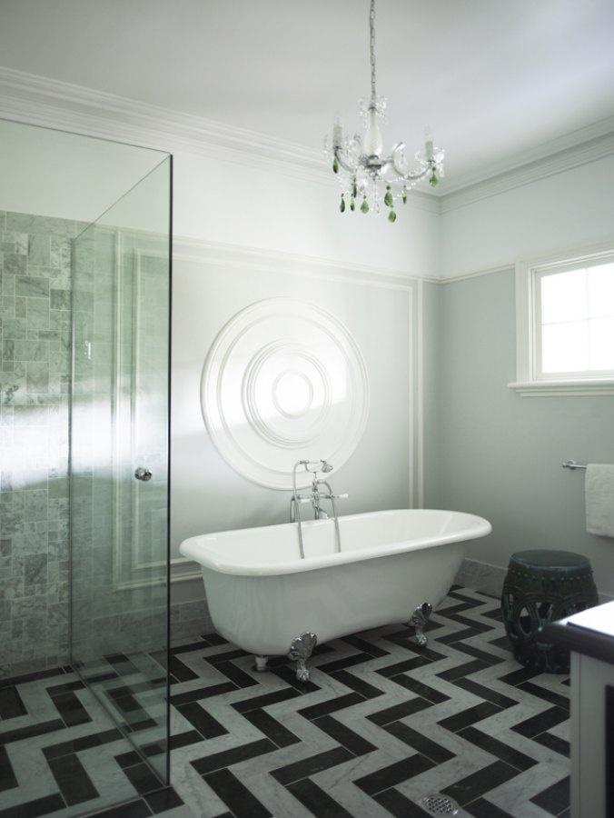 96 Best Bathrooms Images On Pinterest | Bathroom Ideas, Room And Beautiful  Bathrooms