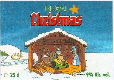Bocq+Regal+Christmas.jpg (383×269)