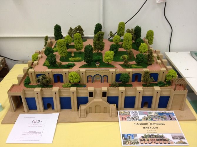 10 best images about School projects on Pinterest | Models ...