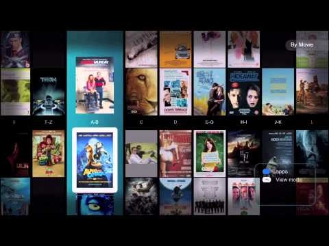 Media Jukebox is a powerful media player which won't seem astonishing, but its performance surely will satisfy all your needs. #MediaJukebox #thelatestversion