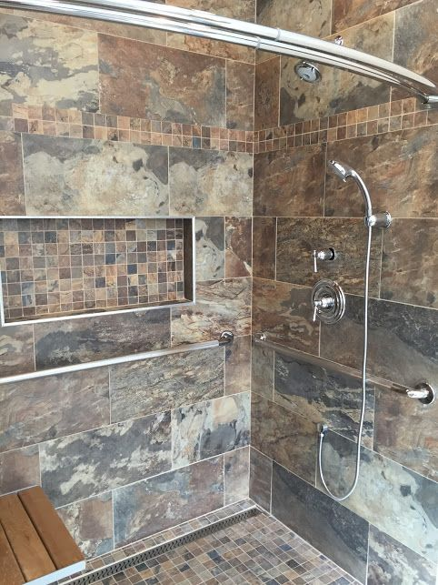 Bathroom Remodelers In Ct. wyeth woodworking remodeling ...