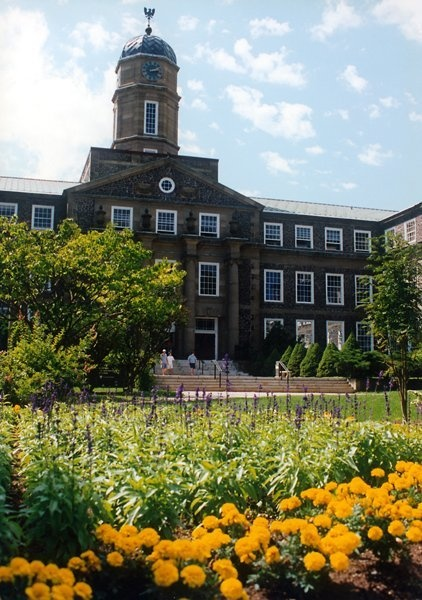 17 Best Images About Canadian Colleges Universities On Pinterest Queb