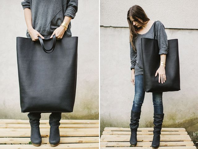260 best images about bag lady on Pinterest