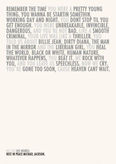 michael jackson beat it lyrics pdf