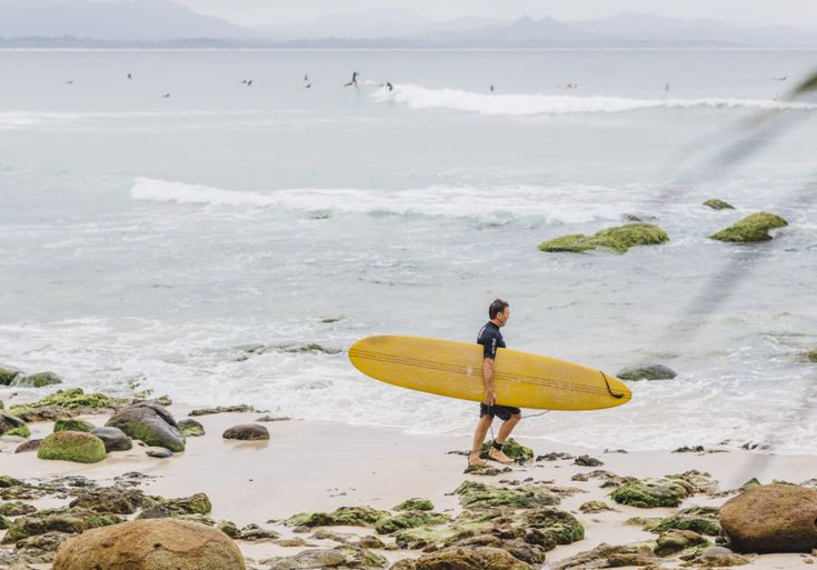 How to Spend 24 Hours in Byron Bay