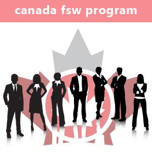 Canada is widely known as a most popular destination for immigration. Ample job opportunities await immigrants in Canada.