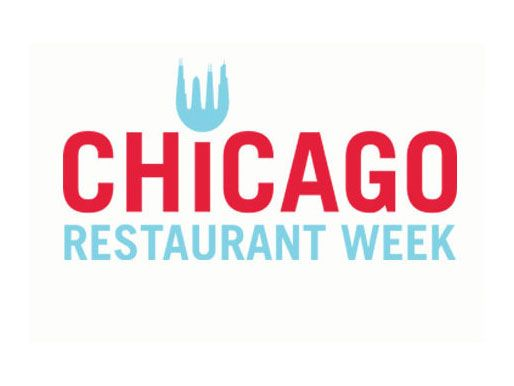 Chicago Restaurant Week Preview: 7 Places You Should Book for Lunch
