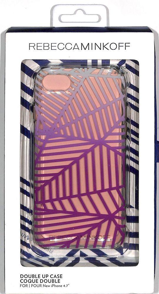 quality design c2fb1 d56d5 Holographic Iphone Case #HolographicIphoneCase #IphoneCase Rebecca ...
