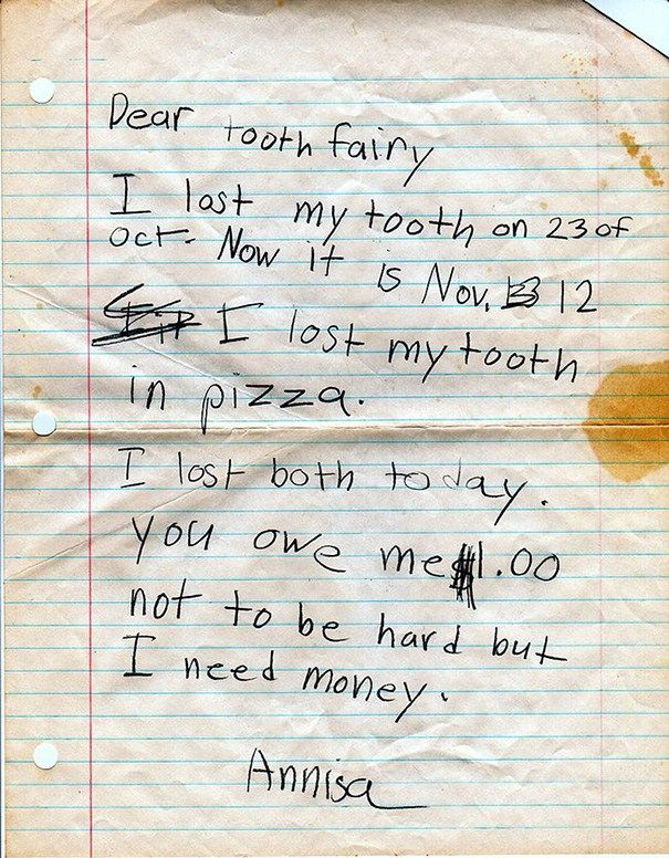 honest-notes-from-children-5