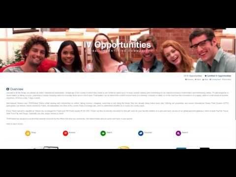 С 1 сентября Компания THWGlobal открывает представительства в первых дес...