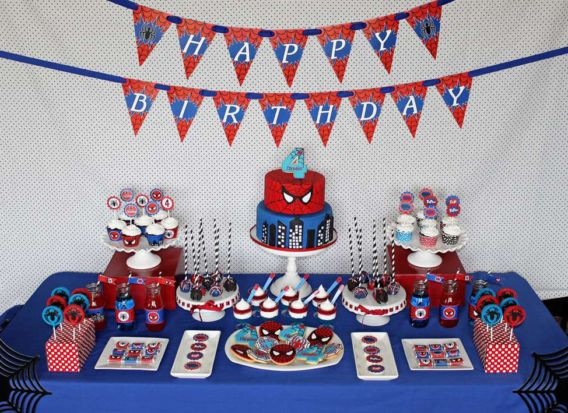 Boy Birthday, Birthday Parties, Party Time, Advent Calendar, Kids Rugs, Superhero, Holiday Decor, Happy, Diy