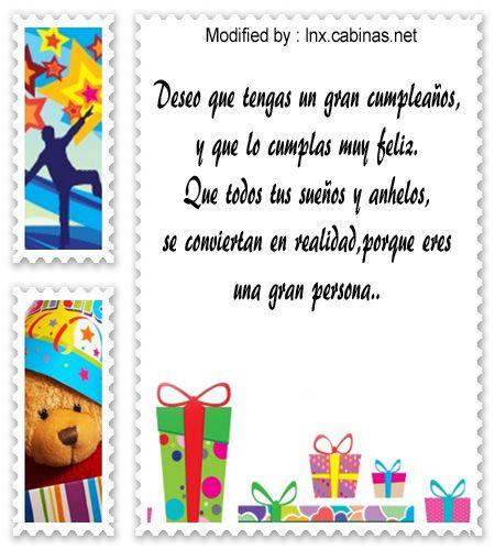 buscar poemas  de cumpleaños para mi amigo para facebook,dedicatorias de cumpleaños para mi amigo para facebook : http://lnx.cabinas.net/lindas-palabras-de-cumpleanos-para-tu-mejor-amigo/