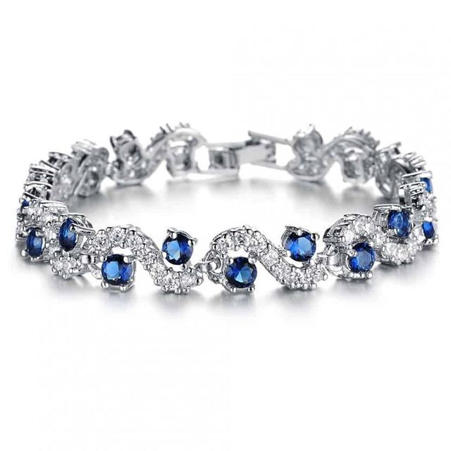 20+ Nile jewelry supply coupon code viral
