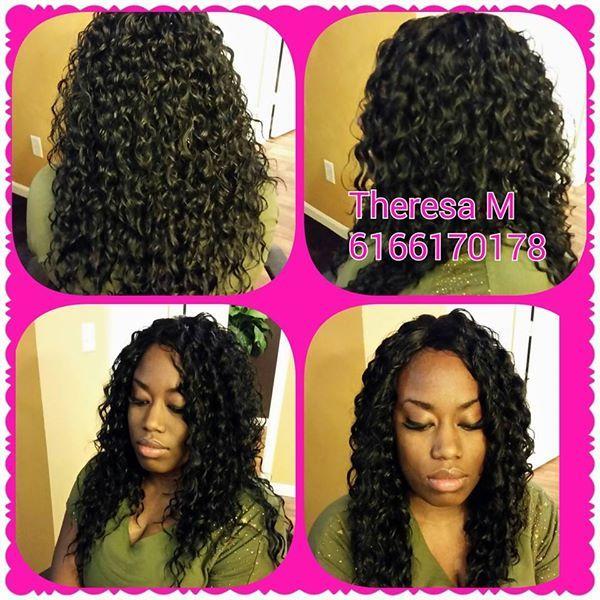 51 best hair extensions grand rapidsmi images on pinterest hair hair extensions specialize grand rapidsmi call 616 617 0178 grandrapids pmusecretfo Choice Image