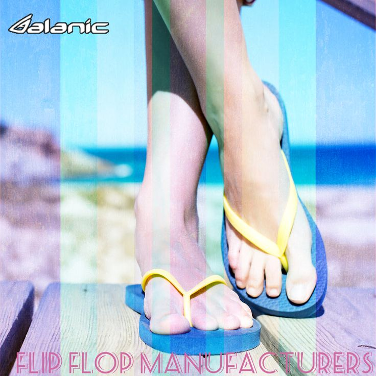 Flip Flop Suppliers 3 Things To Remember While Going For One