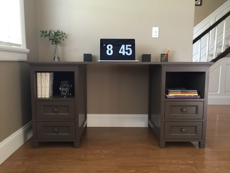 Do It Yourself Home Design: 17 Best Images About Office On Pinterest