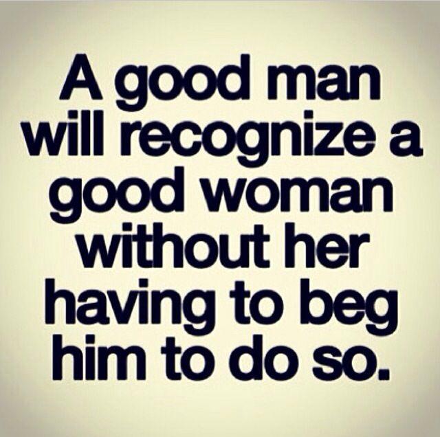 Men Women Quotes: Best 25+ Good Woman Quotes Ideas On Pinterest