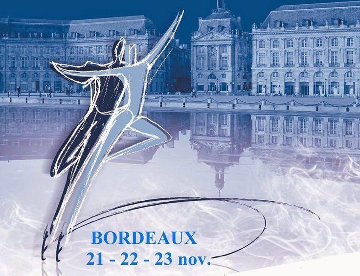 MAISON MADAME: LE RENDEZ-VOUS DE MADAME @ BORDEAUX