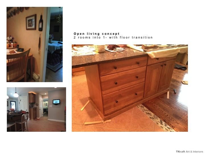fmr kit reno on pinterest wood grain cabinets and kitchen cabinets: organizer drawer showplace kitchen convenience accessories