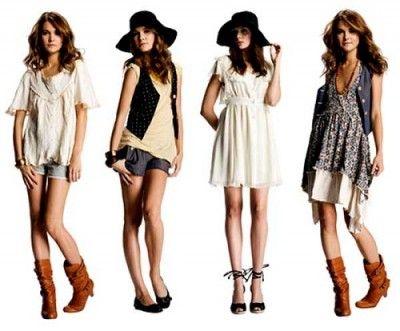 junior dress clothes
