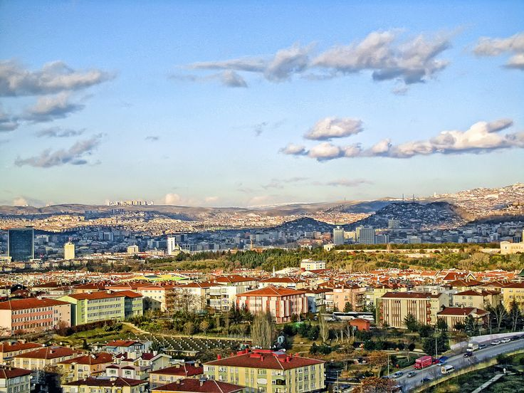 Explore Mehmet Aktugan's photos on Flickr.