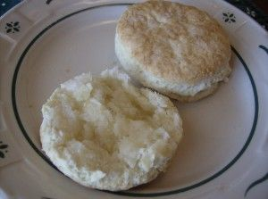 How to Make Self Rising Flour, Baking Powder, and a Substitute for Whipping Cream