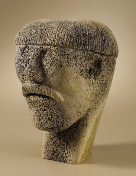 Best carving images on pinterest japanese art