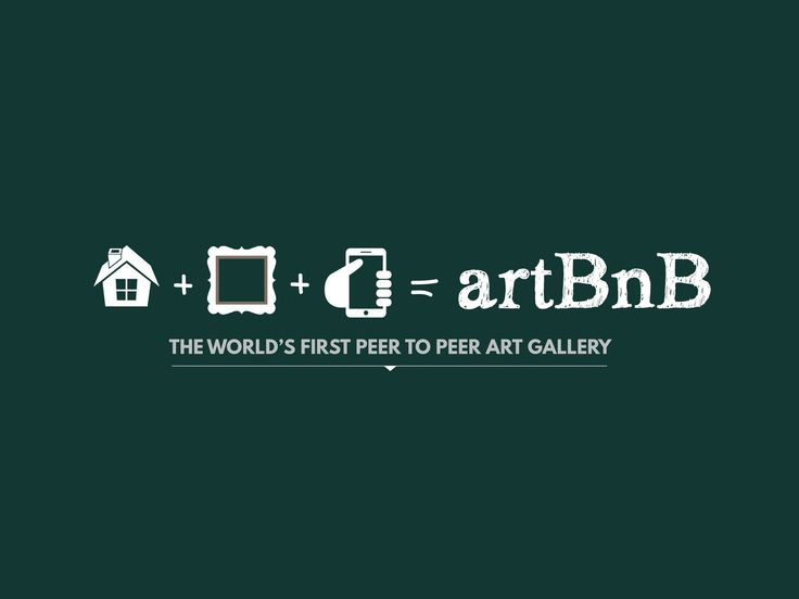 Working with Airbnb hosts and artists, this project will create an exciting new platform for connecting art sellers with art buyers.