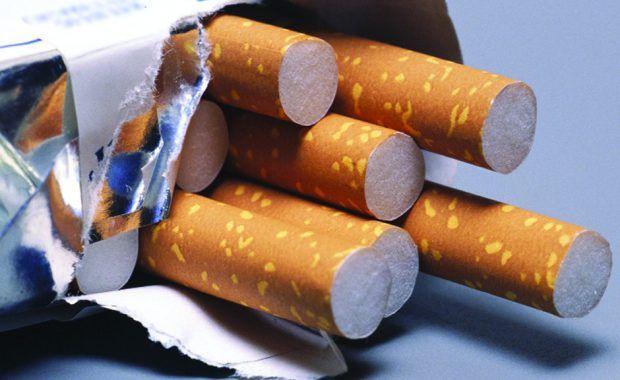 ¿Por qué fumamos y por qué deberíamos no hacerlo?  Siempre se ha sabido que fumar es nocivo para la salud, tanto para el que el que lo hace como para el fumador pasivo; pero no todo está perdido porque cada vez hay más métodos para dejar de fumar. Conoce algunas.