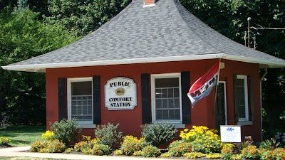 36 best travel vermilion ohio images on pinterest for Fish store columbus ohio