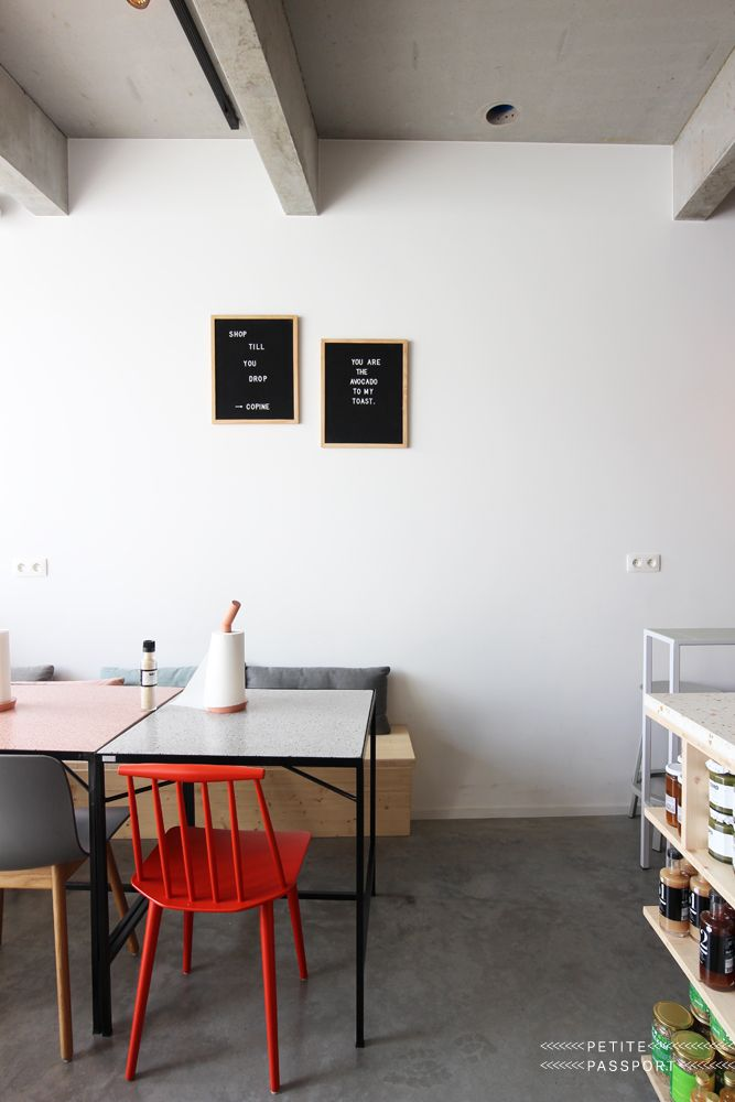 196 best • Restaurants & Cafés • images on Pinterest | Restaurant ...