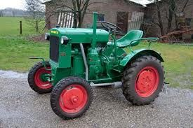 oude tractoren - Google-Suche