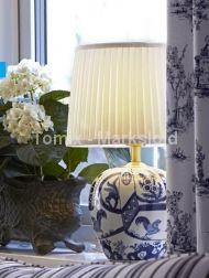Lampa stołowa GÖTEBORG duża (105000) - Markslojd